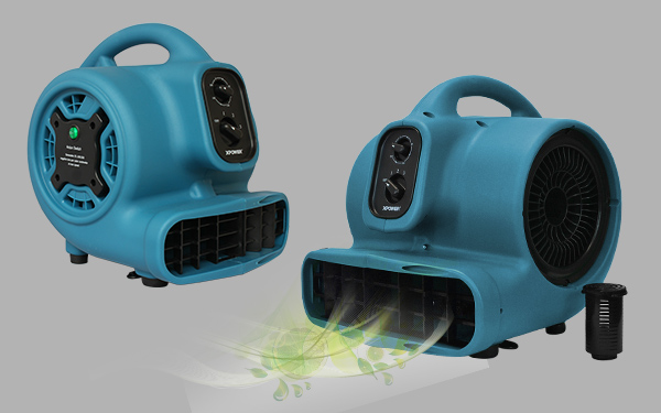 scented-air-mover