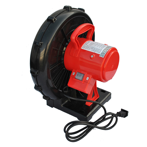 High Static Pressure Blowers : Xpower br a inflatable blower hp