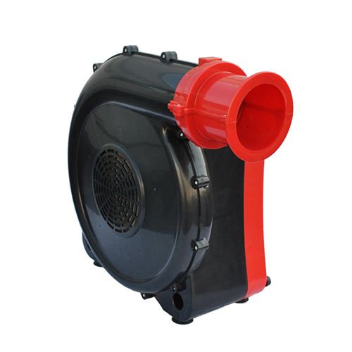 High Static Pressure Blowers : Xpower br a inflatable blower