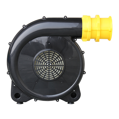 Inflatable Blower Fan : Xpower br a hp inflatable blower