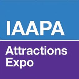 IAAPA-Expo