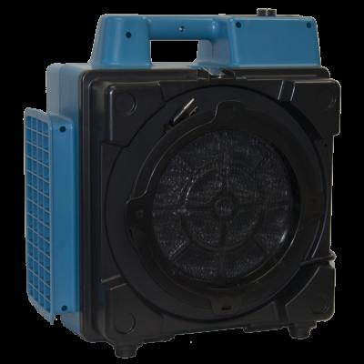 air-purifier-xpower-x-2580