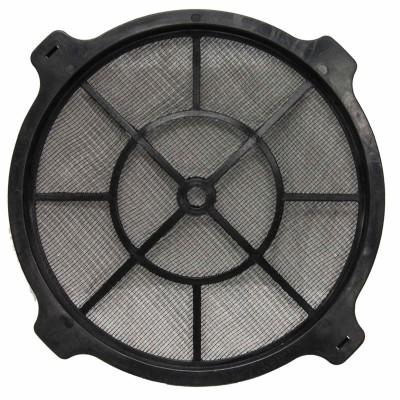 nfr12-outer-nylon-mesh-filter