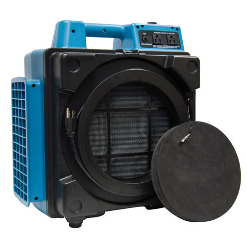 air-purifier-xpower-x-2480a